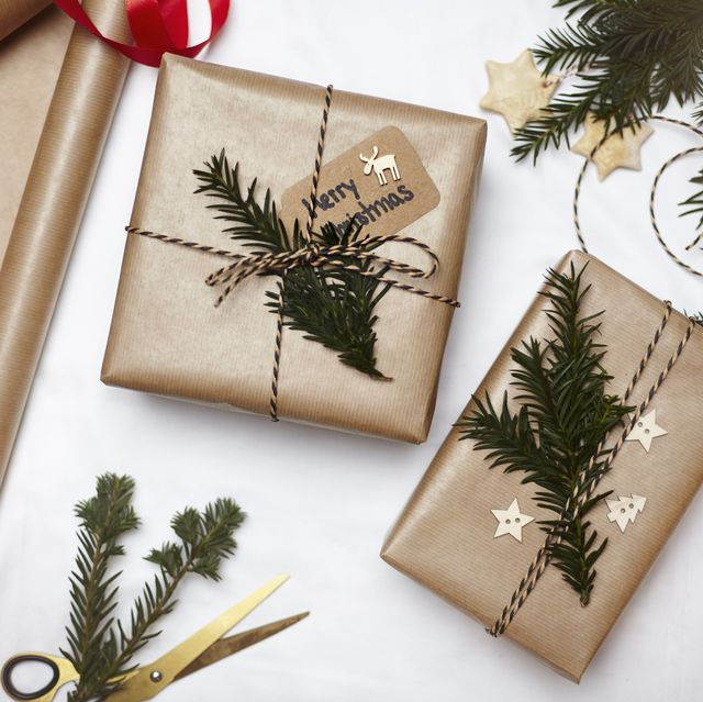bestselling boozy christmas gifts