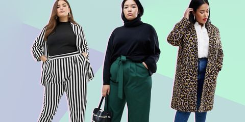 df38ef14f0c Bestselling Item ASOS Curve - The One Dress That ASOS Curve Can t ...