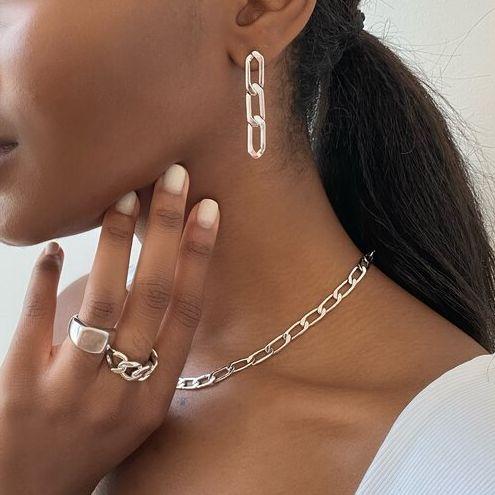best silver jewellery