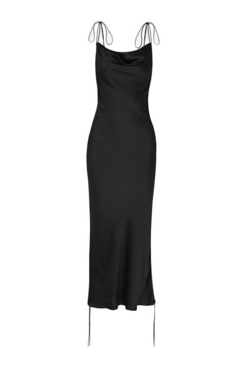 best slip dress