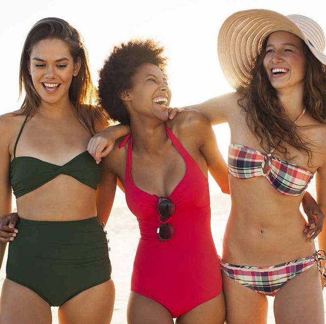 best swimwear for women 2021