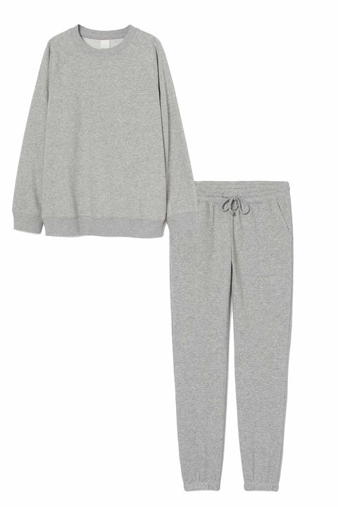 best tracksuits for women