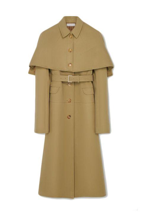best trench coats women