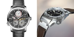 Best watches of 2019