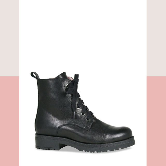 best winter boots women uk 2021
