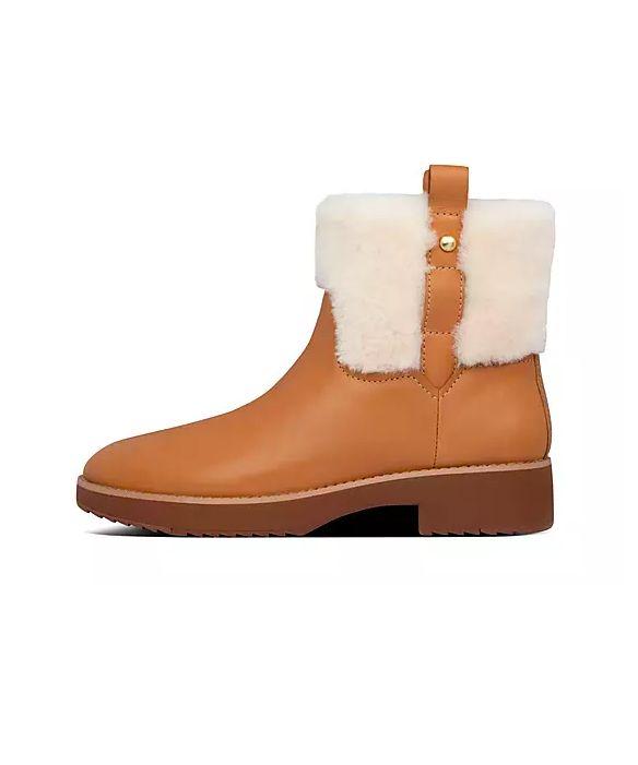 Best winter boots for women: 19 ladies