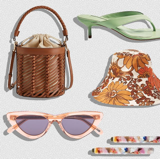 The Best Women S Accessories Under 150