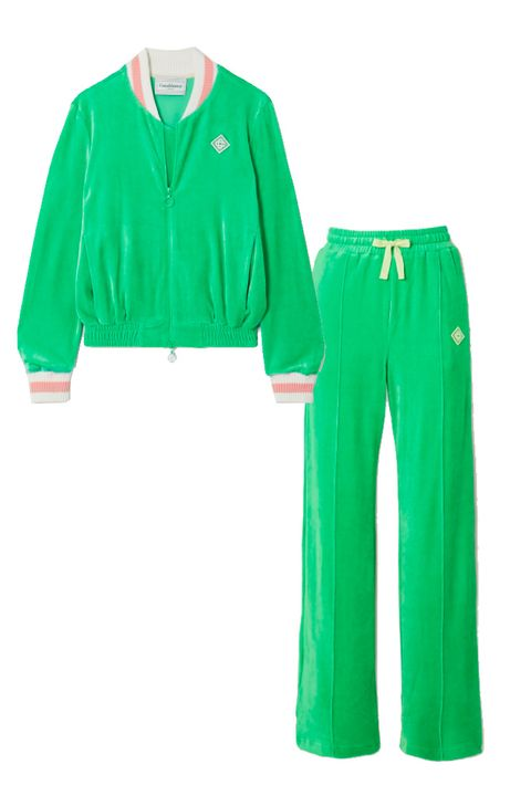 best women's tracksuits 2020