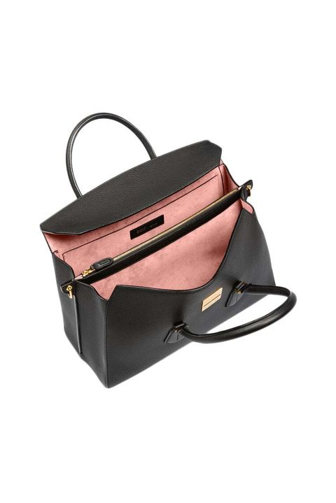 Work Bags For Women 10 Of The Best Office Bags-1953