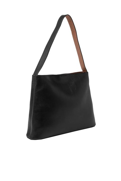 Work Bags For Women 10 Of The Best Office