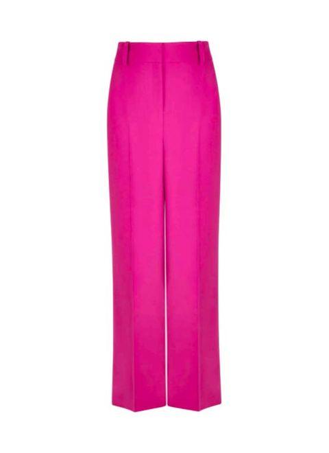 best work trousers women 2021
