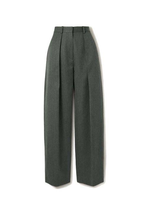 best work trousers women