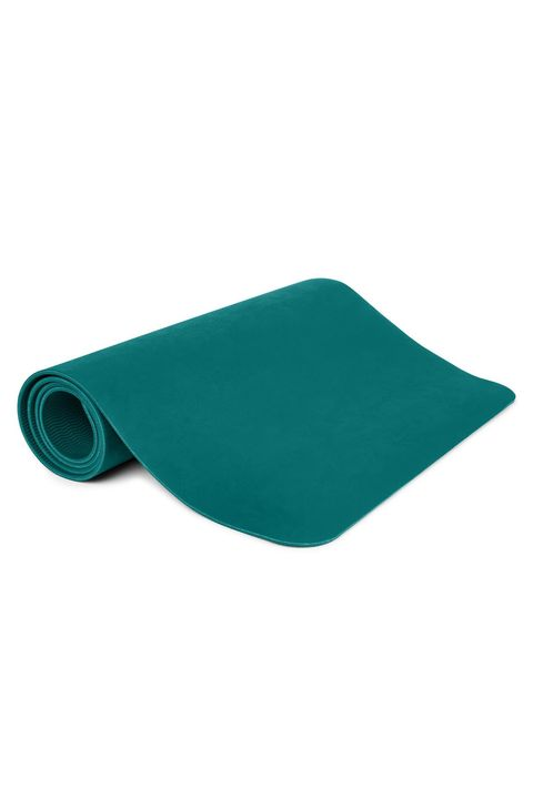 Best Yoga Mats 12 Yoga Mats For Exercising At Home