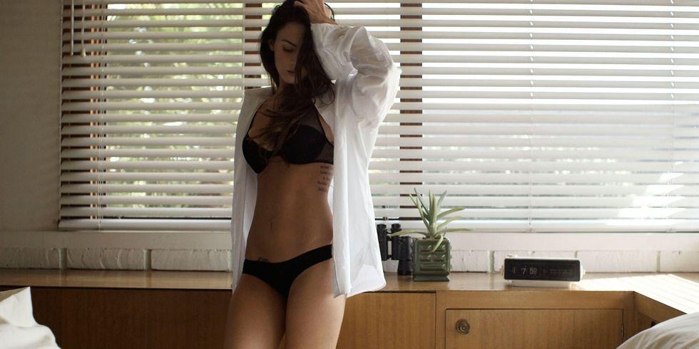 vrouw betaald voor sex sekx filmi