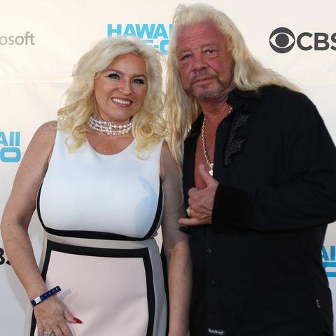 "CBS Hosts Annual Sunset On The Beach Event Celebrating Season 8 Of ""Hawaii Five-0"""