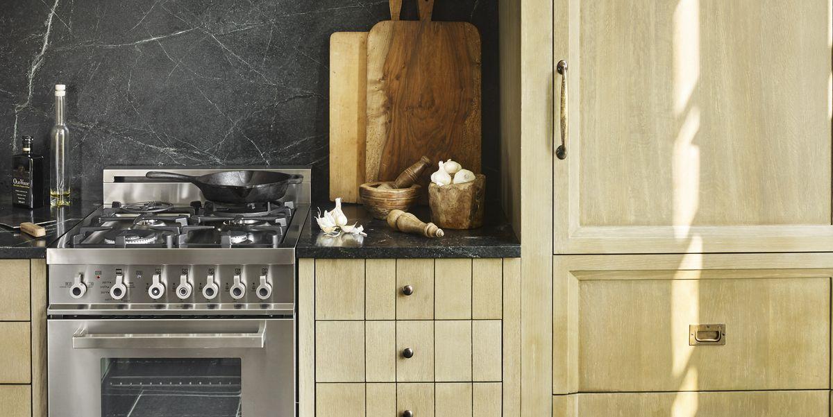 21 Best Kitchen Cabinet Ideas 2021, Kitchen Pantry Cabinet Ballard Designs