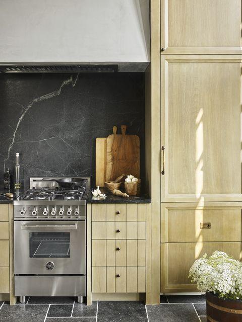 21 Best Kitchen Cabinet Ideas 2021 Beautiful Cabinet Designs For Kitchens