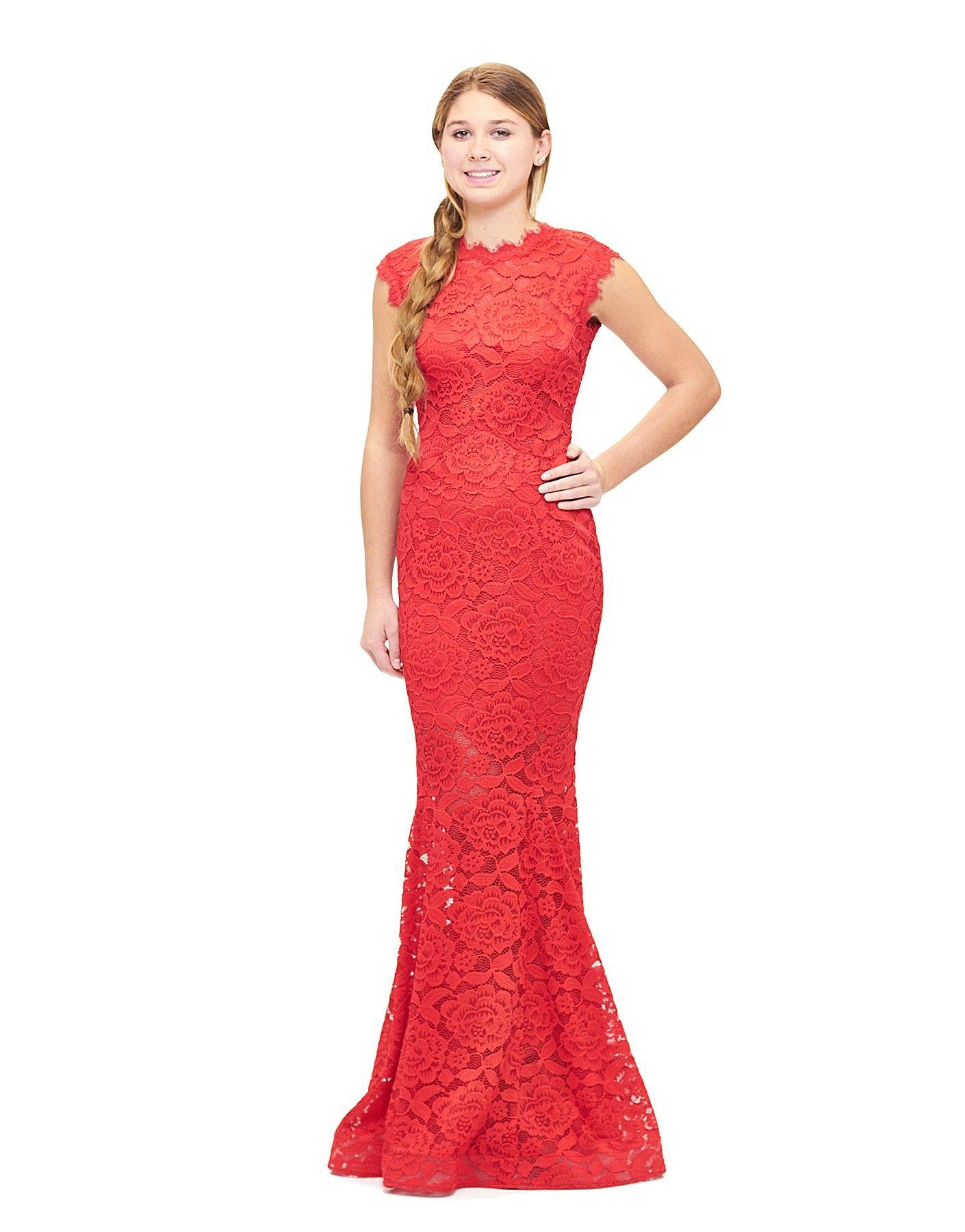 Ziemlich Prom Kleid Läden In Charlotte Nc Fotos - Brautkleider Ideen ...