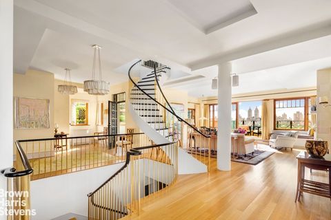Property, Room, Interior design, Stairs, Building, Ceiling, Floor, Home, Handrail, Real estate,