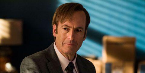 Better Call Saul sexta temporada