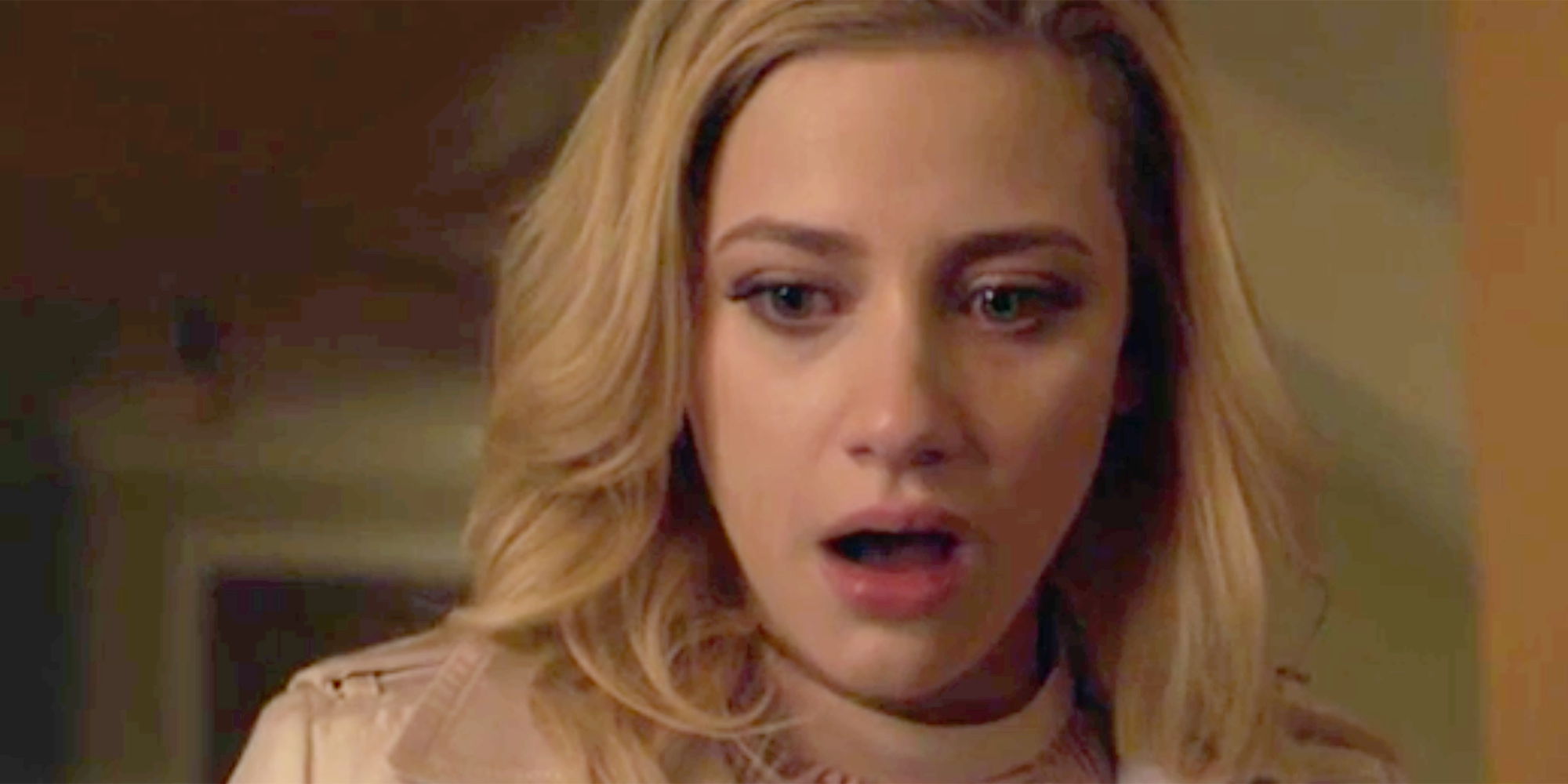 We Need To Talk About The Latest Death On Riverdale Riverdale