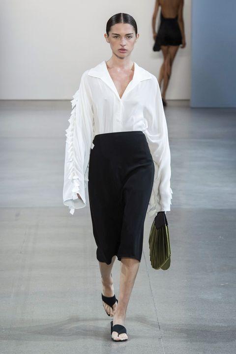 camicia moda estate 2020