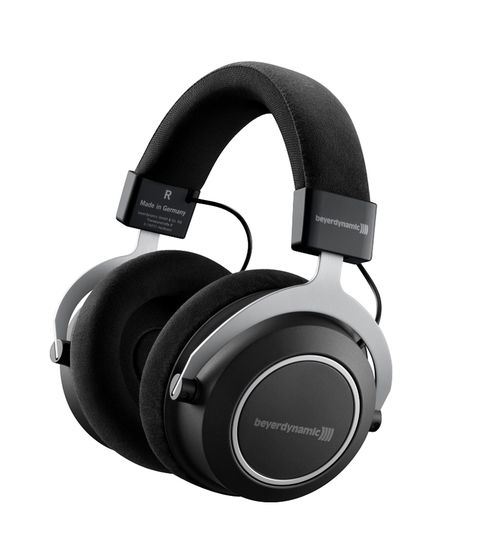 Headphones, Gadget, Headset, Audio equipment, Output device, Electronic device, Technology, Audio accessory, Ear, Multimedia,