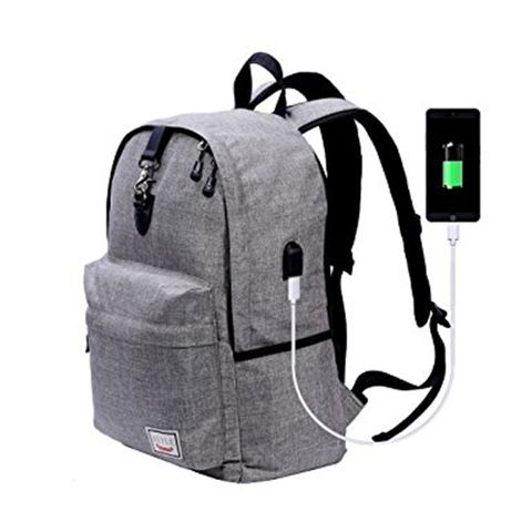 Beyle Laptop Backpack