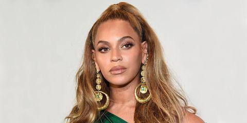 668823b082c Beyonces Makeup Artists Gives Tips - Beauty Hacks From Celebrity MUA Sir  John