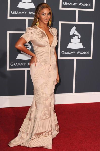 Black sex 2010 grammy awards