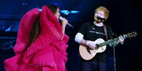 beyonce-ed-sheeran-duet