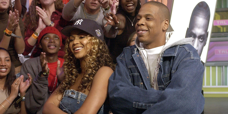 Beyoncéand Jay-ZSweetest Moments