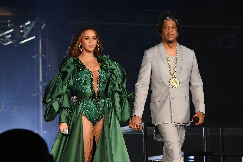 Who's Will Be MIA at the 2019 Grammy Awards - Celebs