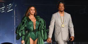 Beyonce-Jayz-prijs