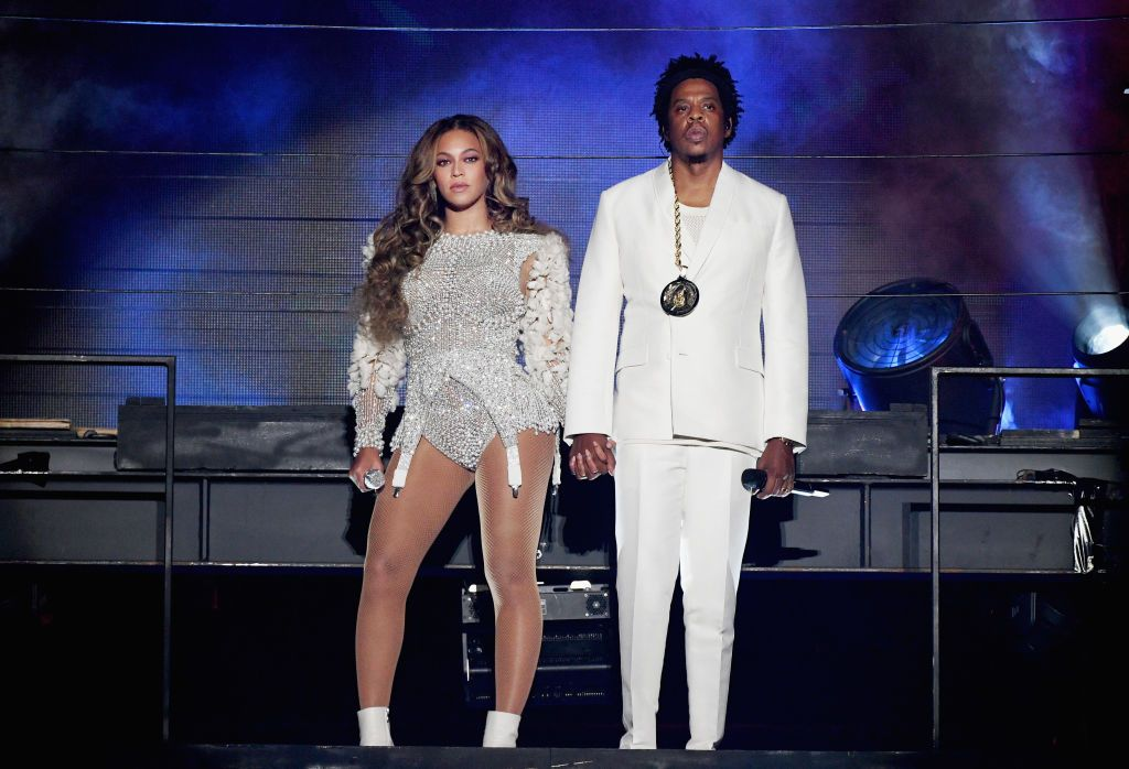 Beyonce And Jay Z Pay An Estimated 200 000 A Month For Their California Home