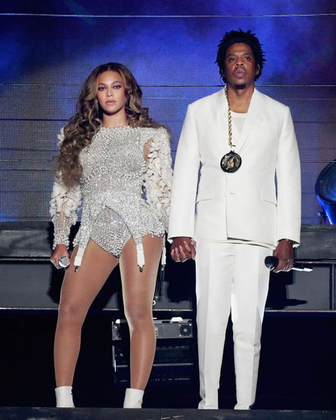 beyonce and jay z pay an estimated 200 000 a month for their