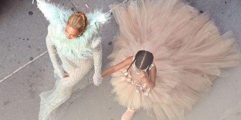 Feather, Ballet tutu, Costume, Fun, Dance, Headpiece, Child, Fictional character,