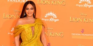 beyonce-lion-king-album-documentaire-making-the-gift