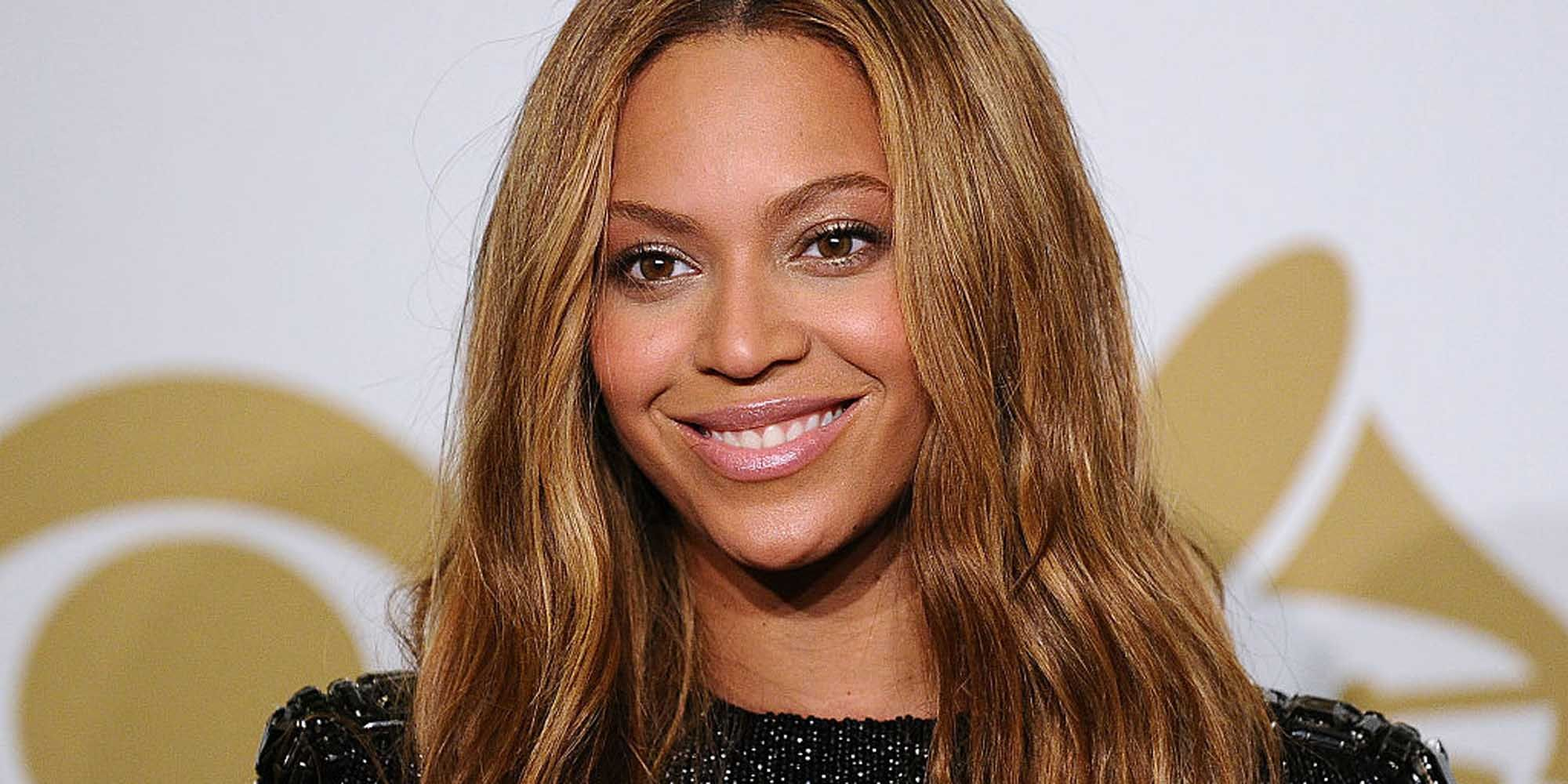 Beyoncé, Global Citizen Festival, 2018, Johannesburg