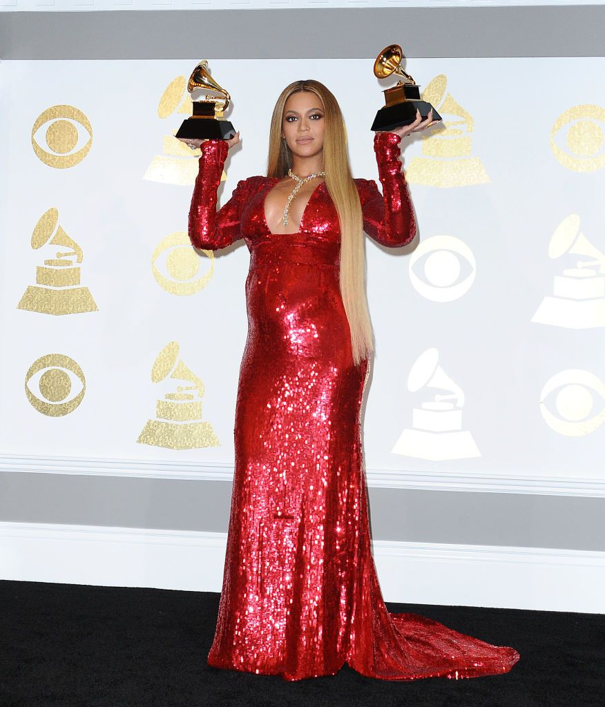 Dresses beyonce recommendations dress in everyday in 2019
