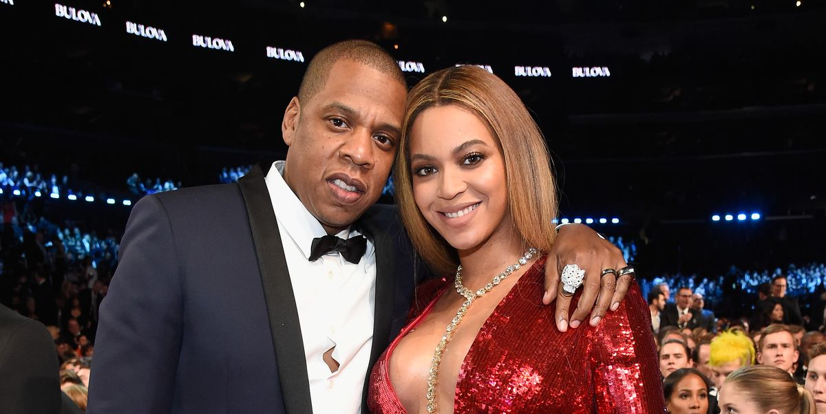 Beyoncé and JAY-Z Twins\' Birth Certificates Finally Share Some Birth ...