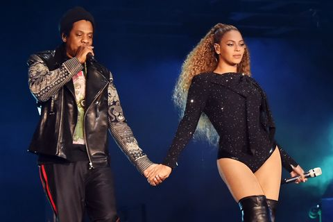 beyoncé and jay z share intimate pictures beyoncé and jay z on the