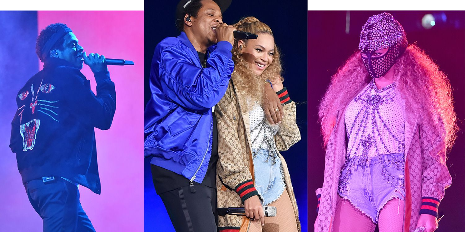beyonce-jay-z-mejores-fotos-gira-on-the-run-ii