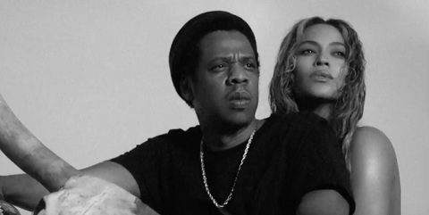 beyonce-jay-z-on-the-run-2-tour-tickets