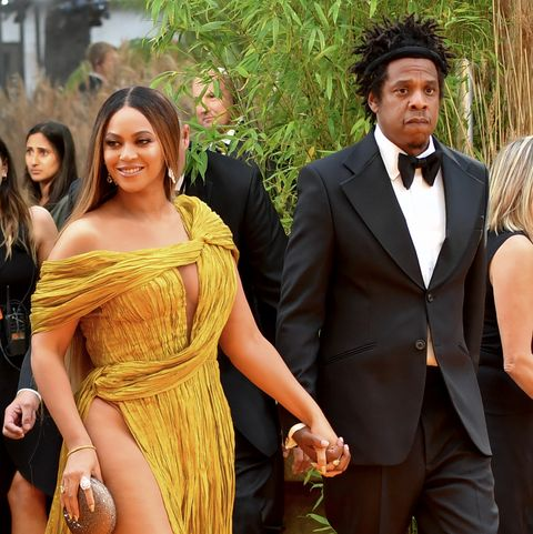 Image result for beyonce the lion king