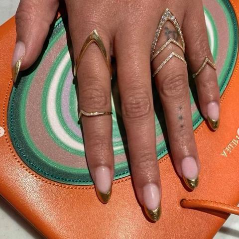 beyoncé rings