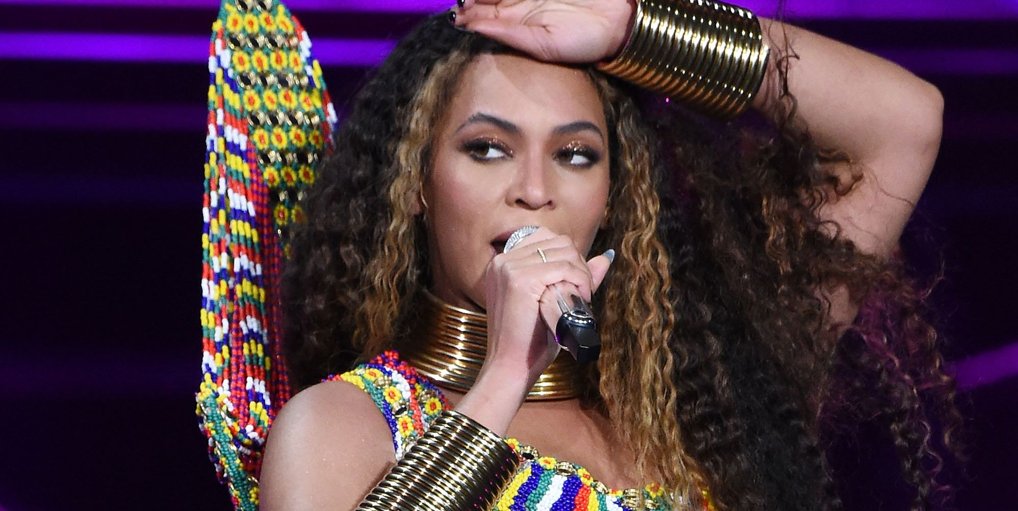 Beyonce-nieuw-album