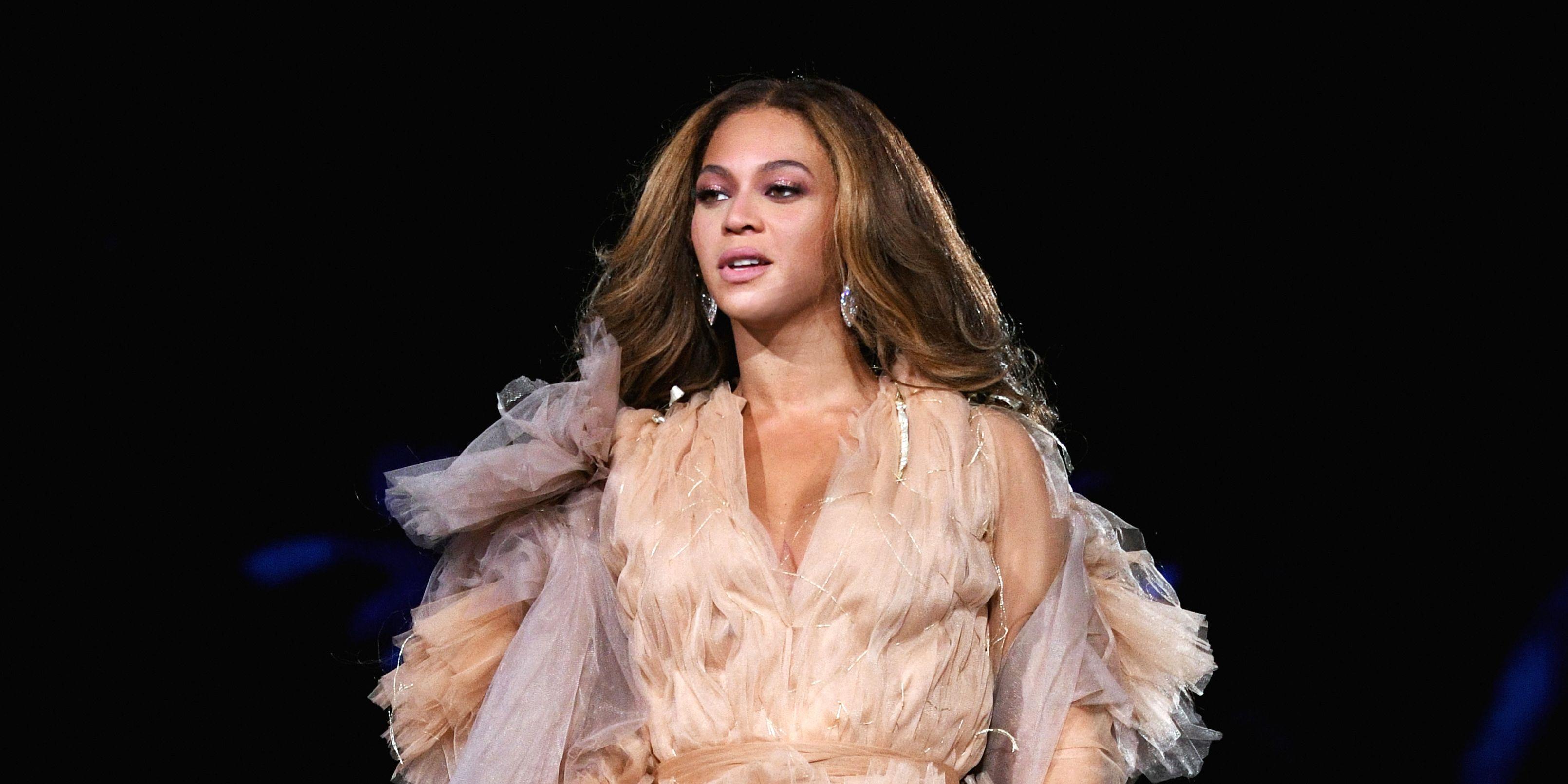 Everything You Need to Know About Isha Ambani's Multi-Million Dollar Wedding (Beyoncé Included)