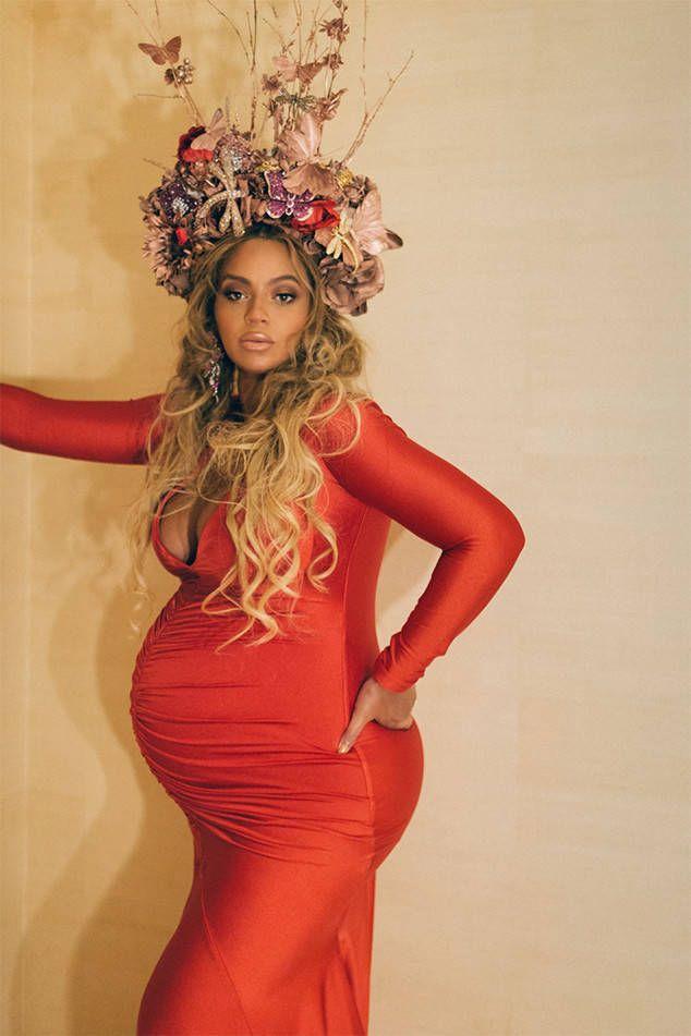Behold Beyoncé d022353ee2e