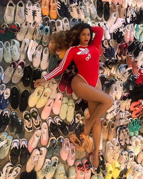 Footwear, Cool, Leg, Collage, Shoe, Fashion, Summer, Art, Illustration, Sportswear,
